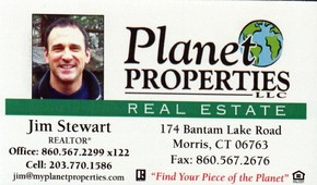 Click to see Planet Properties LLC Details
